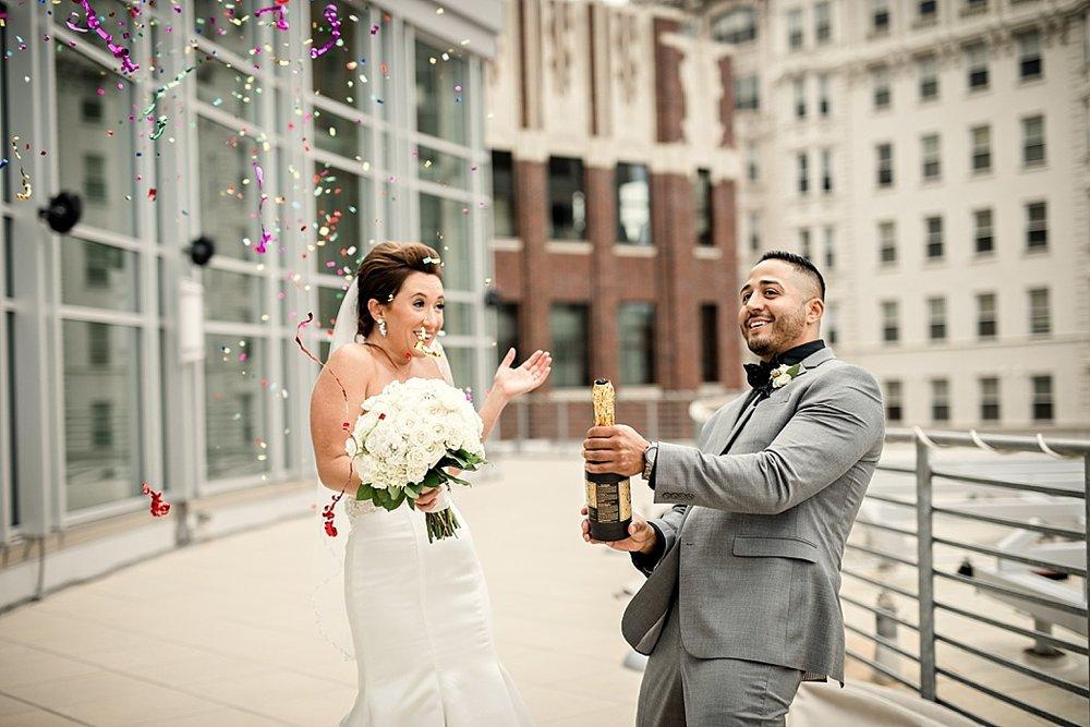 Allentown-Wedding_0008.jpg