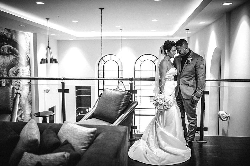 Allentown-Wedding_0010.jpg