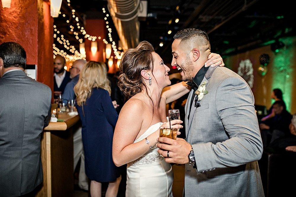 Allentown-Wedding_0013.jpg