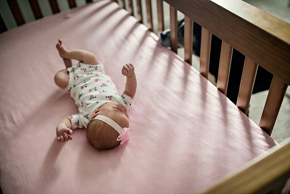 Lehigh-Valley-Newborn-Lifestyle-Photographer_0003.jpg