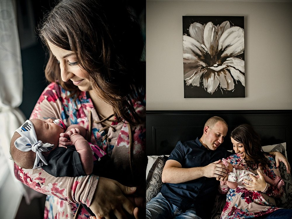 Lehigh-Valley-Newborn-Lifestyle-Photographer_0007.jpg
