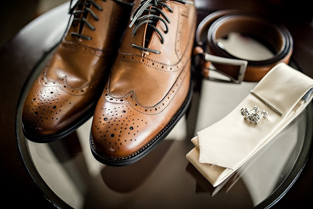 Lewes-DE-Wedding_0001.jpg