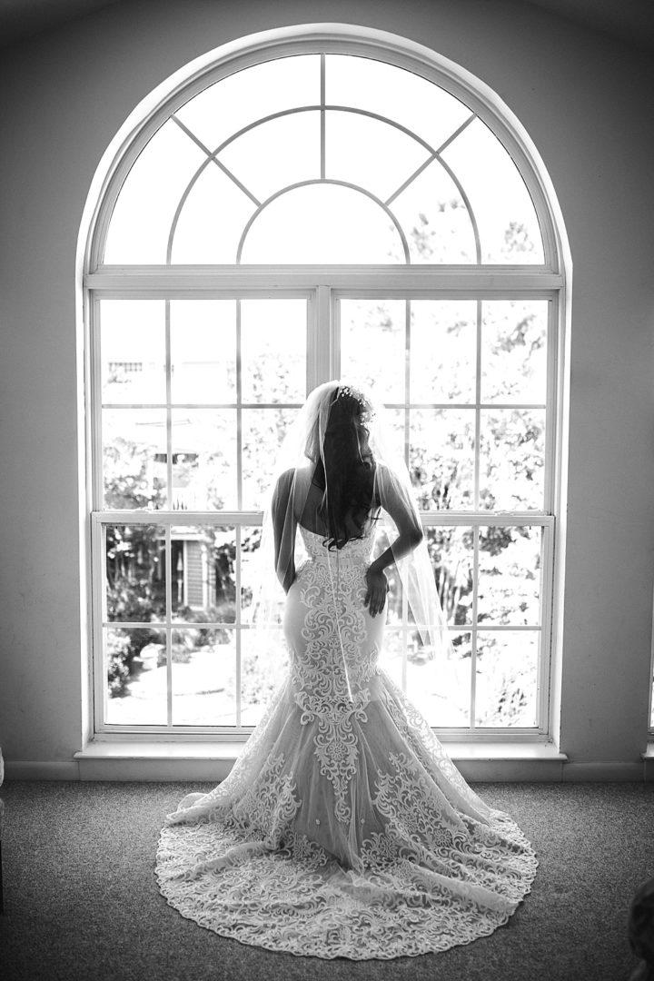 Lewes-DE-Wedding_0004-720x1080.jpg