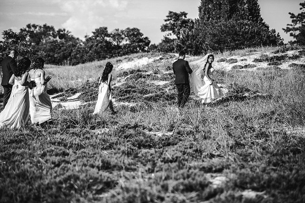Lewes-DE-Wedding_0011.jpg