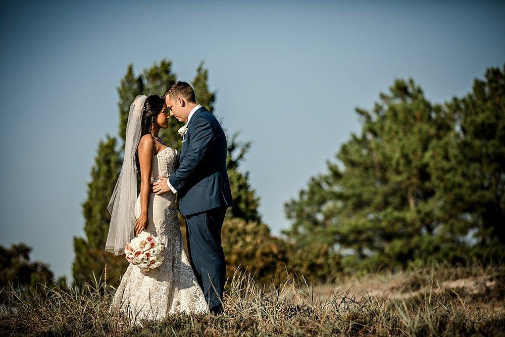 Lewes-DE-Wedding_0014.jpg