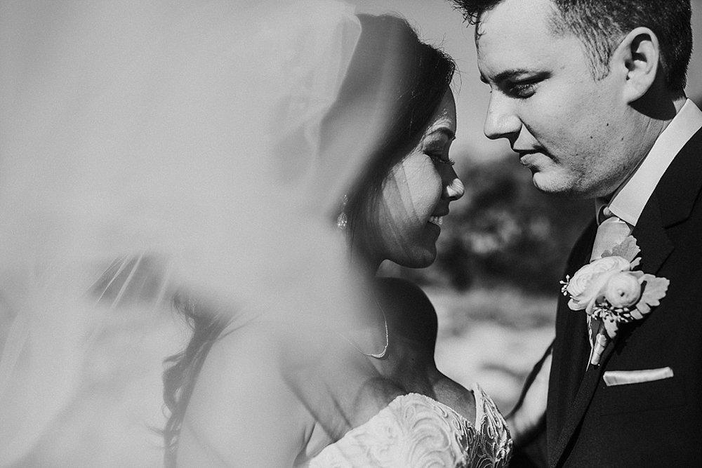 Lewes-DE-Wedding_0015.jpg