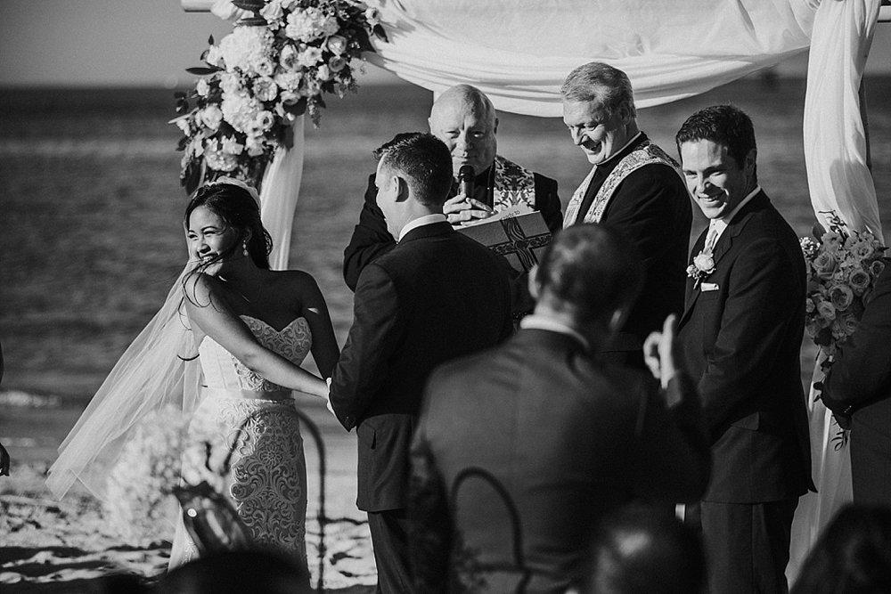 Lewes-DE-Wedding_0019.jpg