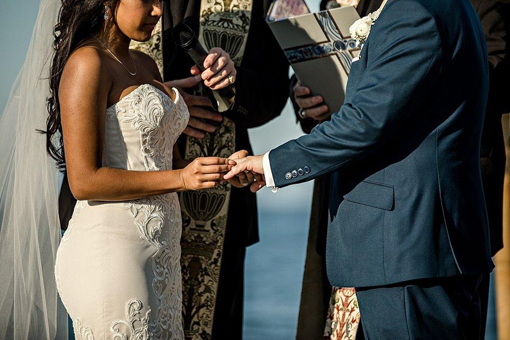 Lewes-DE-Wedding_0020.jpg