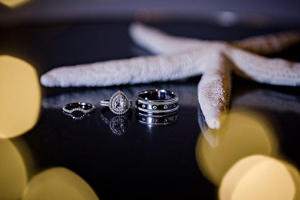 Lewes-DE-Wedding_0027.jpg