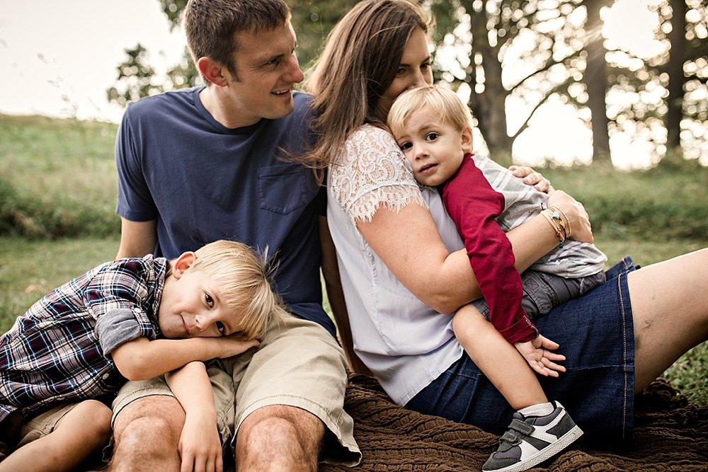 Lehigh-Valley-Family-Photographer_0010.jpg