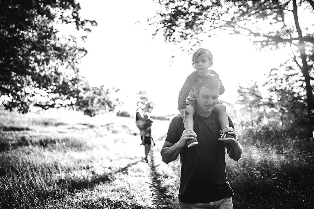 Lehigh-Valley-Family-Photographer_0016.jpg