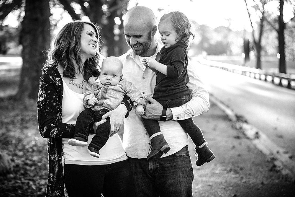 Allentown-Family-Photographer_0061.jpg