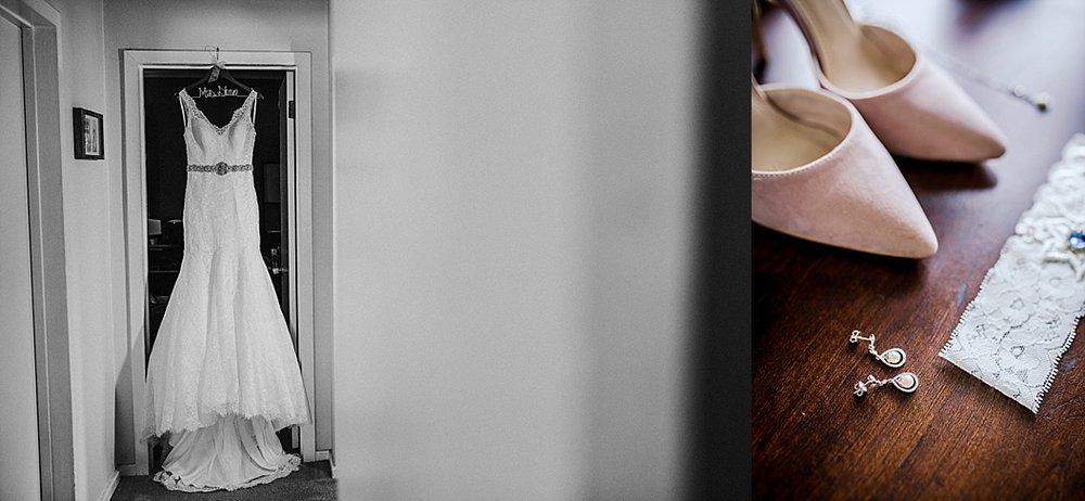 Folino-Estates-Winery-Wedding-Photographer_0001.jpg