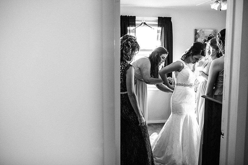 Folino-Estates-Winery-Wedding-Photographer_0003.jpg