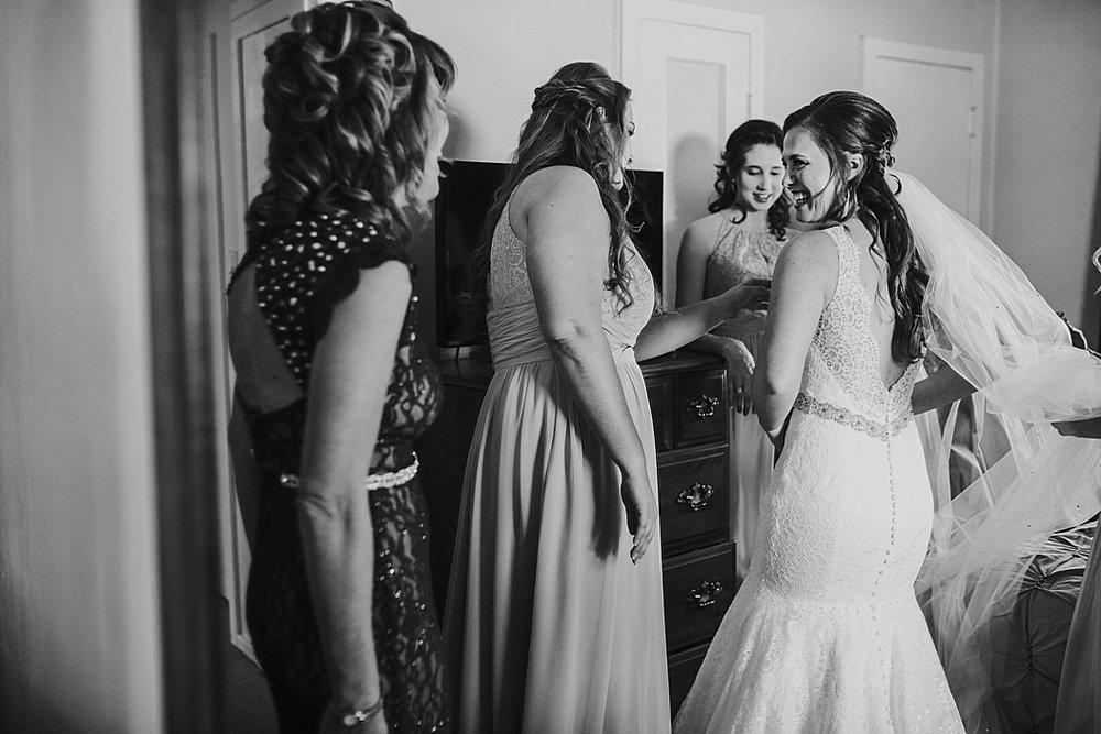 Folino-Estates-Winery-Wedding-Photographer_0004.jpg