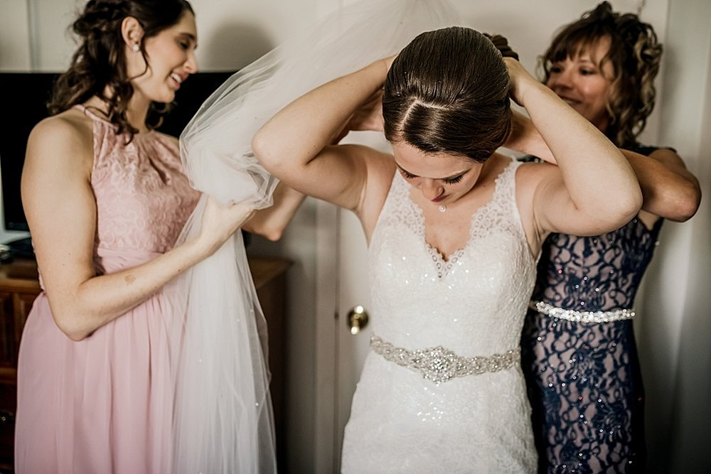 Folino-Estates-Winery-Wedding-Photographer_0005.jpg