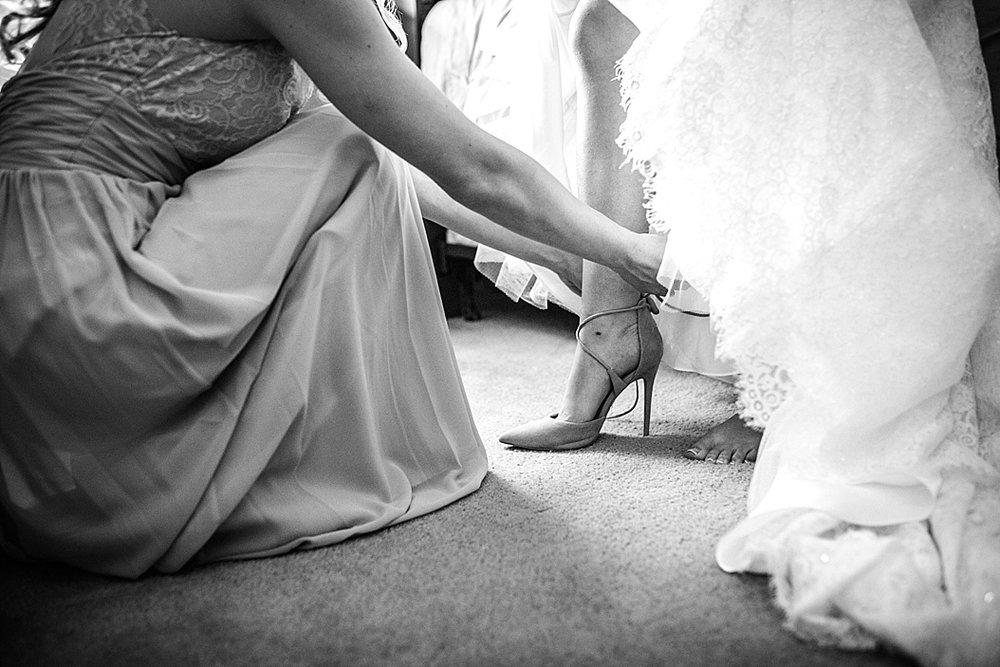 Folino-Estates-Winery-Wedding-Photographer_0007.jpg