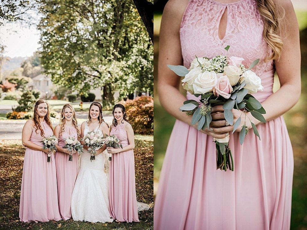 Folino-Estates-Winery-Wedding-Photographer_0008.jpg