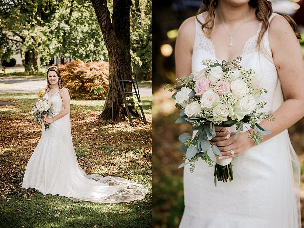 Folino-Estates-Winery-Wedding-Photographer_0010.jpg
