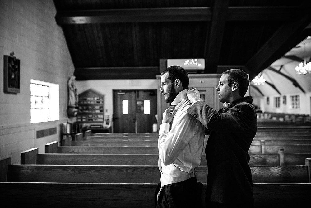 Folino-Estates-Winery-Wedding-Photographer_0012.jpg