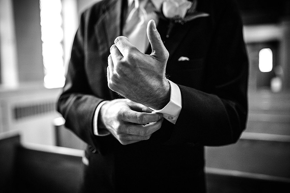 Folino-Estates-Winery-Wedding-Photographer_0015.jpg
