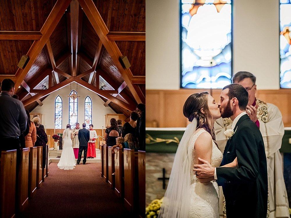 Folino-Estates-Winery-Wedding-Photographer_0017.jpg