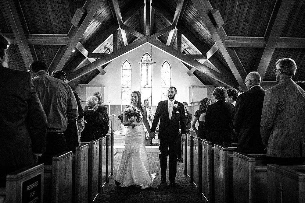 Folino-Estates-Winery-Wedding-Photographer_0018.jpg