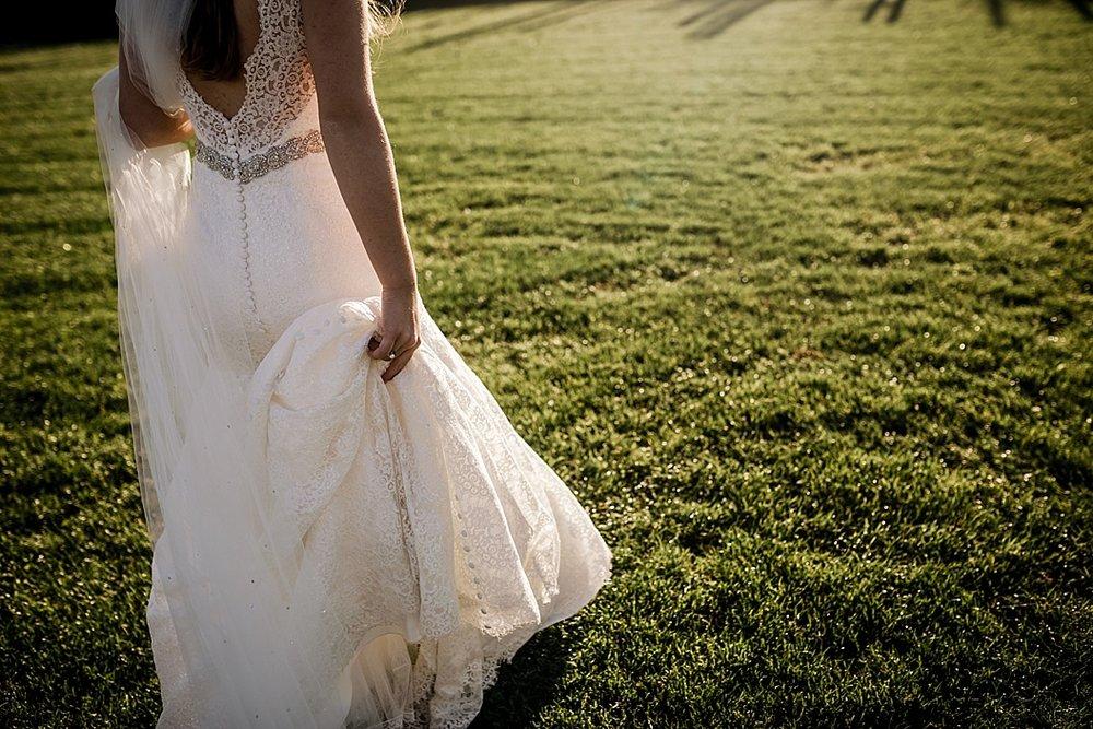 Folino-Estates-Winery-Wedding-Photographer_0019.jpg