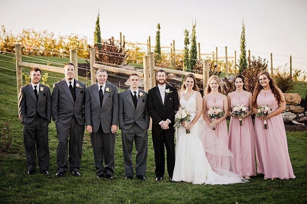Folino-Estates-Winery-Wedding-Photographer_0023.jpg