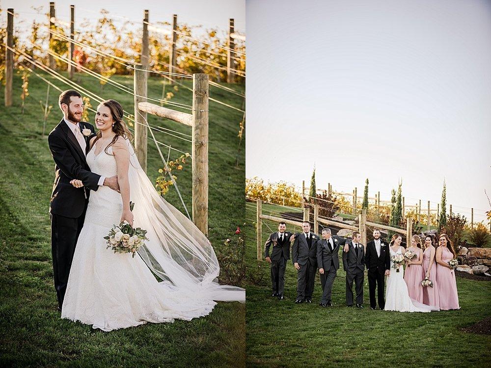 Folino-Estates-Winery-Wedding-Photographer_0024.jpg