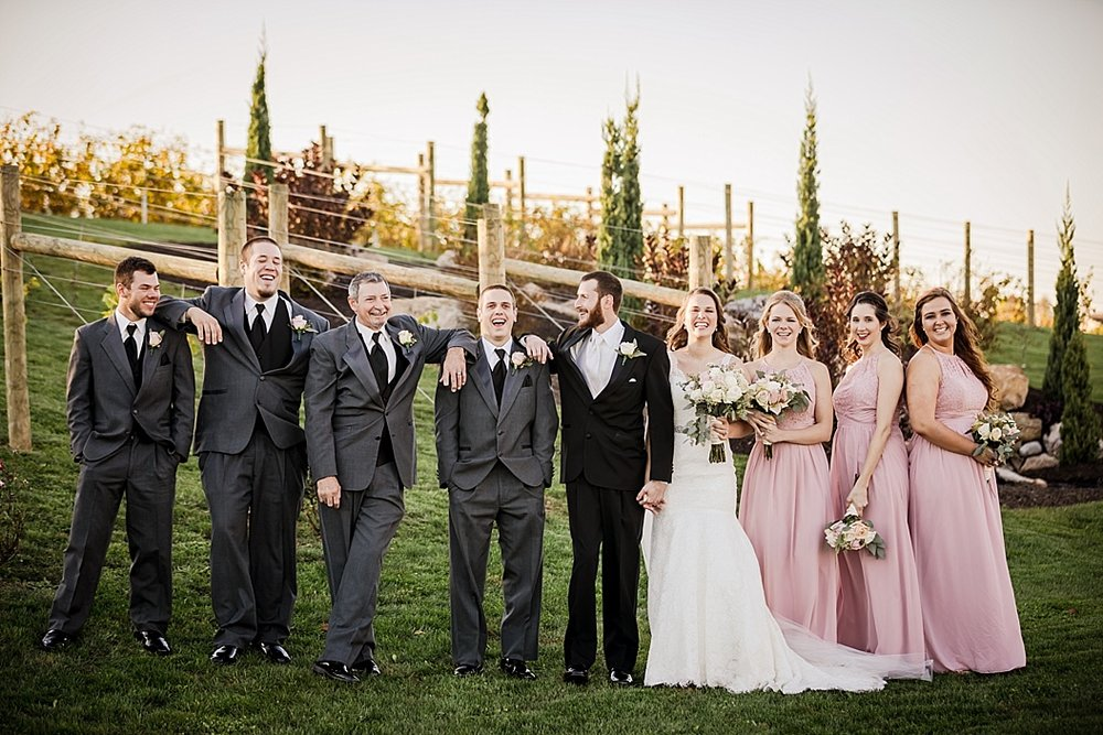 Folino-Estates-Winery-Wedding-Photographer_0025.jpg
