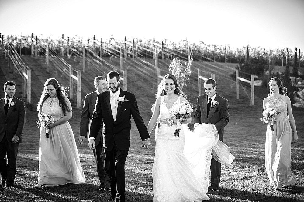 Folino-Estates-Winery-Wedding-Photographer_0026.jpg