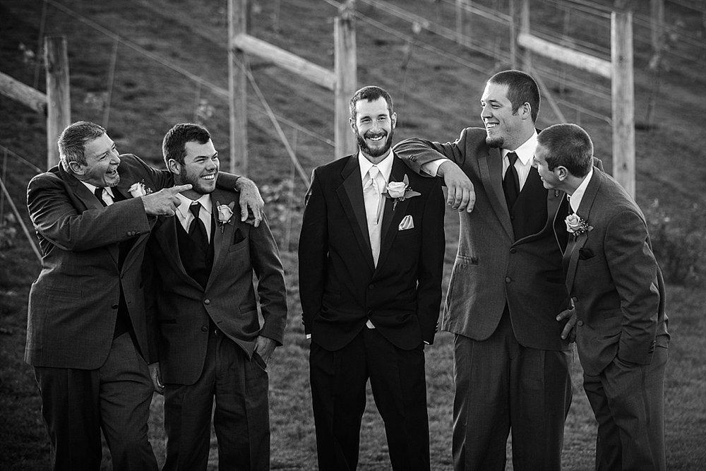 Folino-Estates-Winery-Wedding-Photographer_0028.jpg