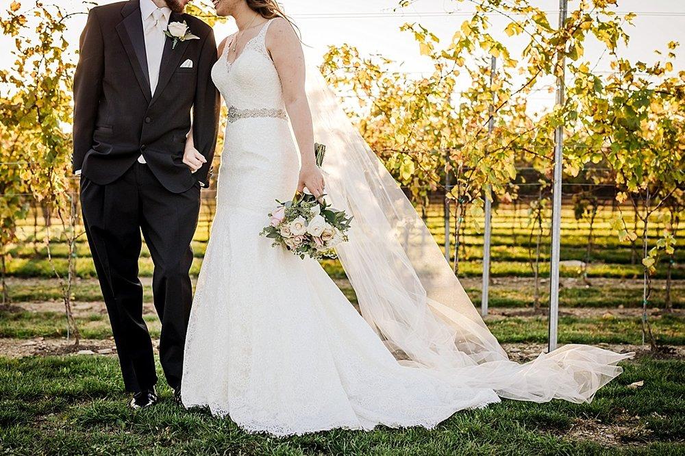 Folino-Estates-Winery-Wedding-Photographer_0029.jpg