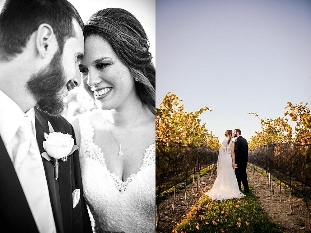 Folino-Estates-Winery-Wedding-Photographer_0030.jpg