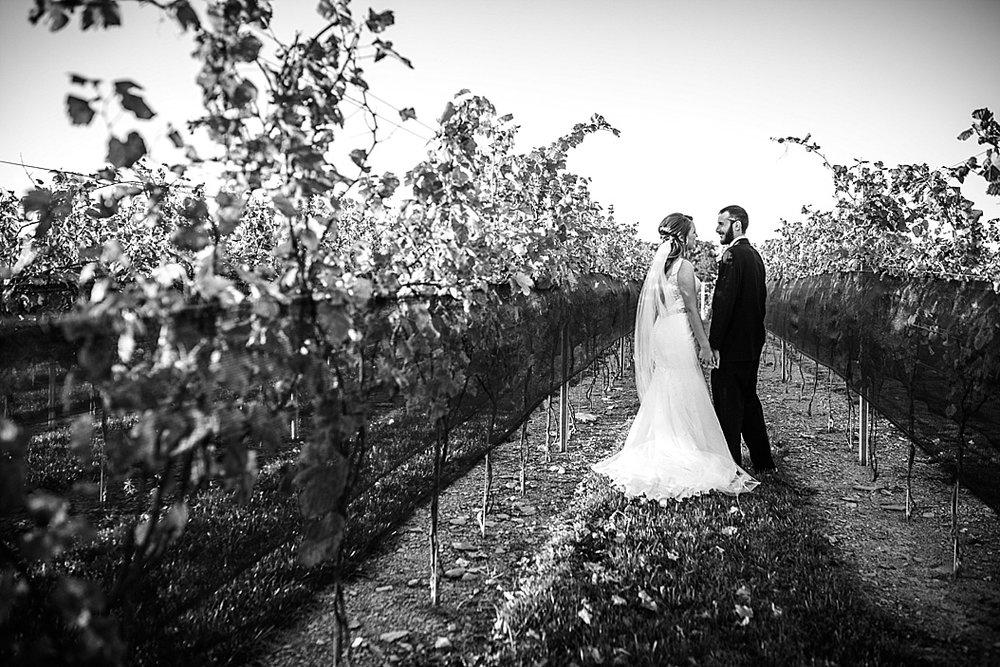 Folino-Estates-Winery-Wedding-Photographer_0031.jpg