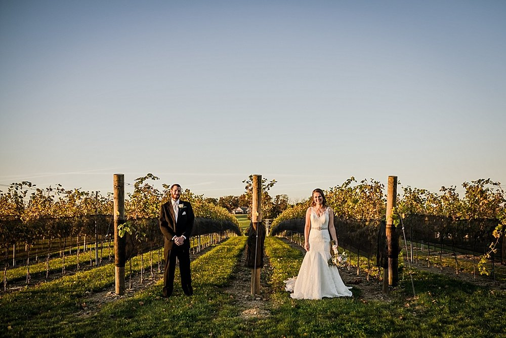 Folino-Estates-Winery-Wedding-Photographer_0032.jpg