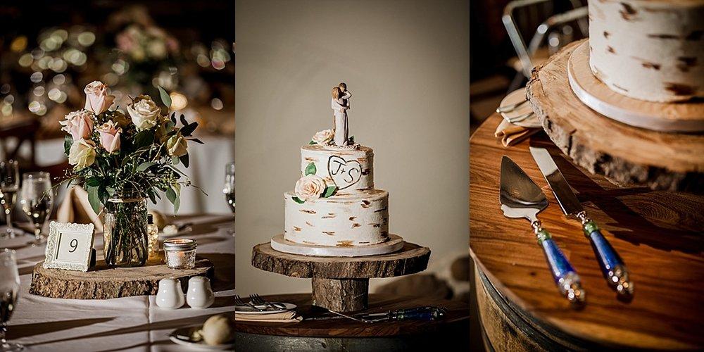 Folino-Estates-Winery-Wedding-Photographer_0034.jpg