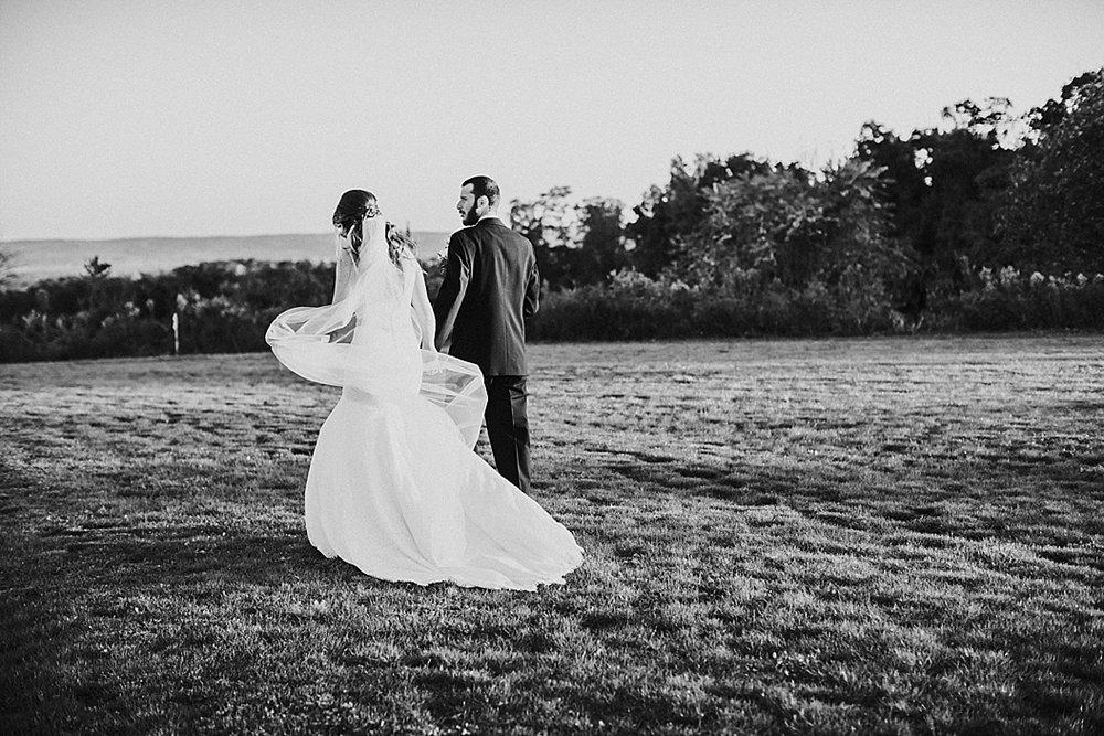 Folino-Estates-Winery-Wedding-Photographer_0033.jpg
