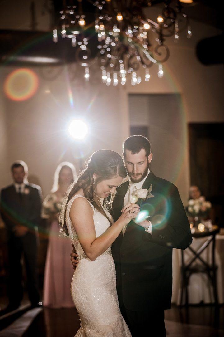 Folino-Estates-Winery-Wedding-Photographer_0035-720x1080.jpg