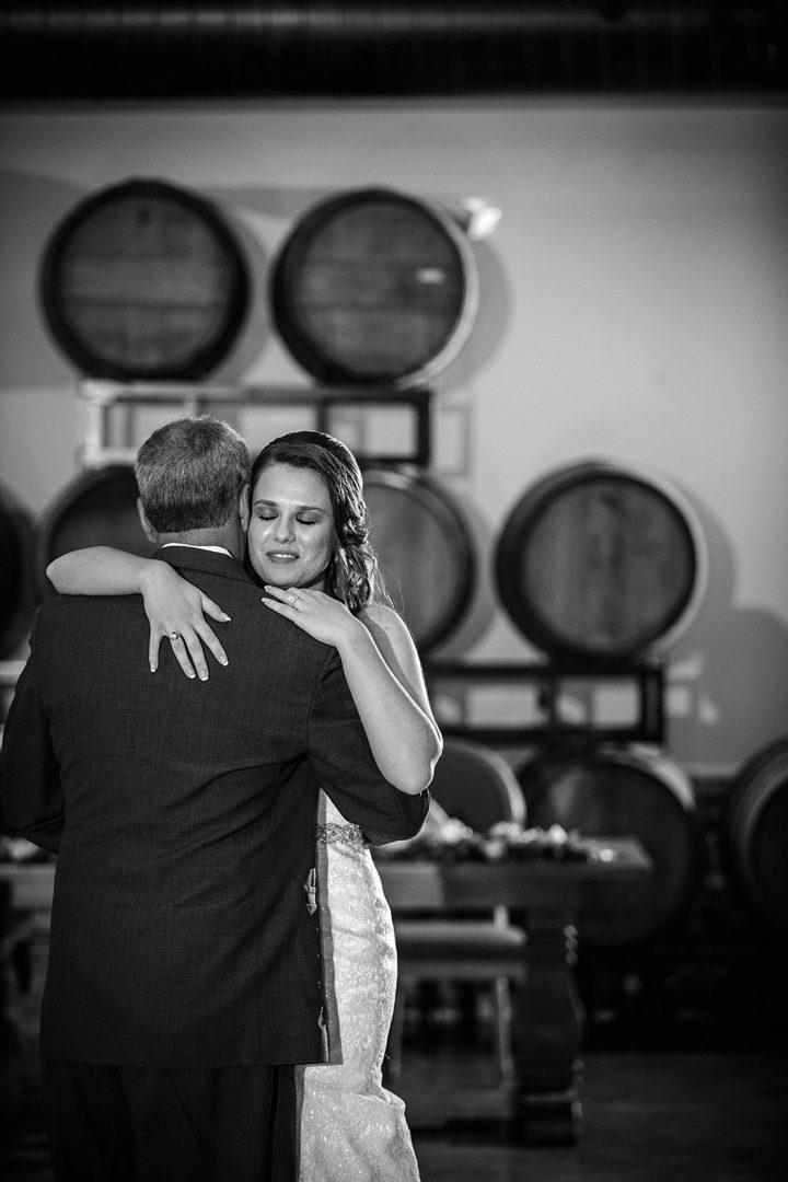 Folino-Estates-Winery-Wedding-Photographer_0037-720x1080.jpg