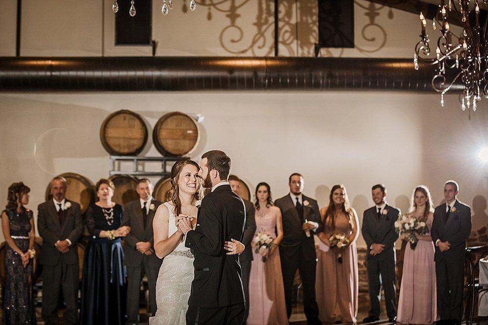 Folino-Estates-Winery-Wedding-Photographer_0036.jpg
