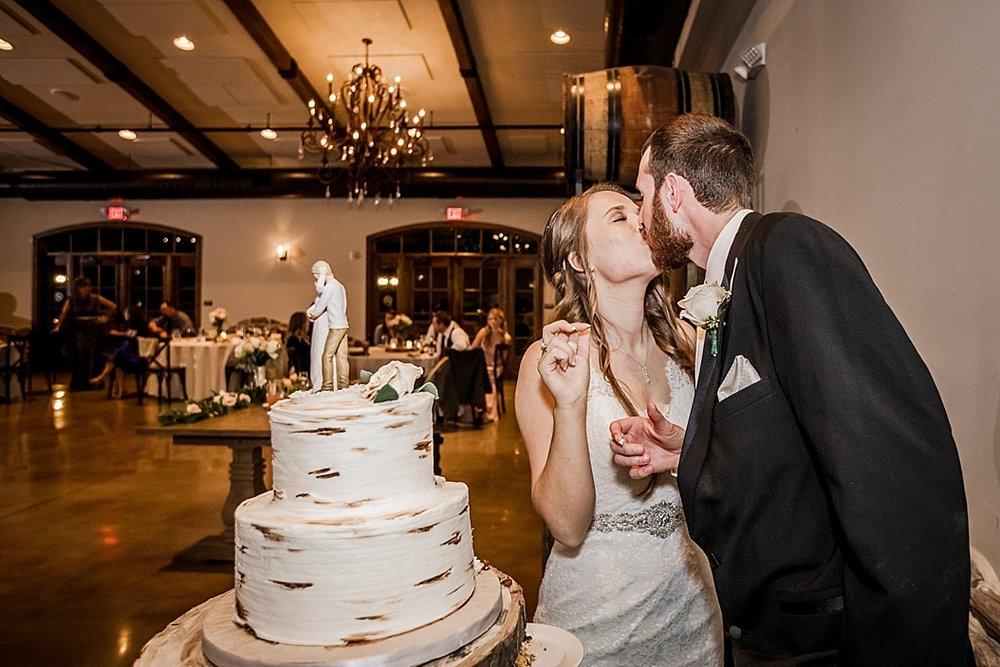 Folino-Estates-Winery-Wedding-Photographer_0042.jpg