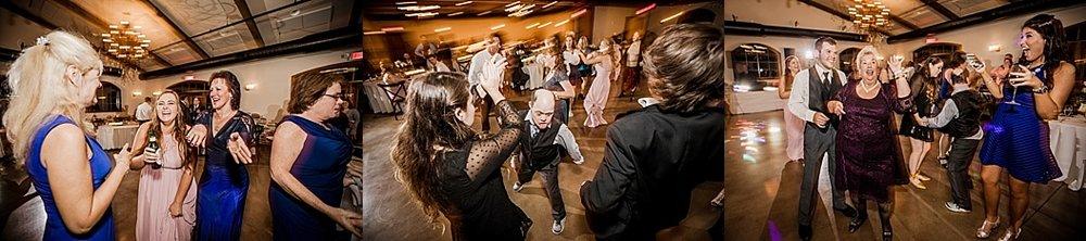 Folino-Estates-Winery-Wedding-Photographer_0044.jpg
