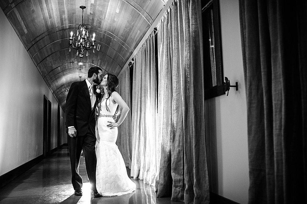 Folino-Estates-Winery-Wedding-Photographer_0045.jpg