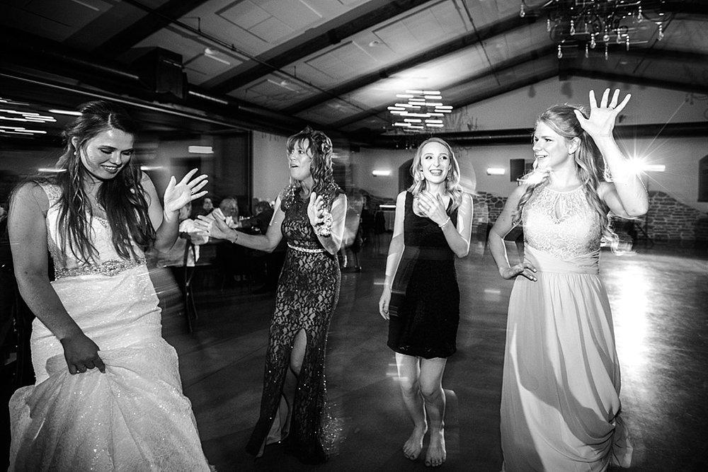 Folino-Estates-Winery-Wedding-Photographer_0046.jpg