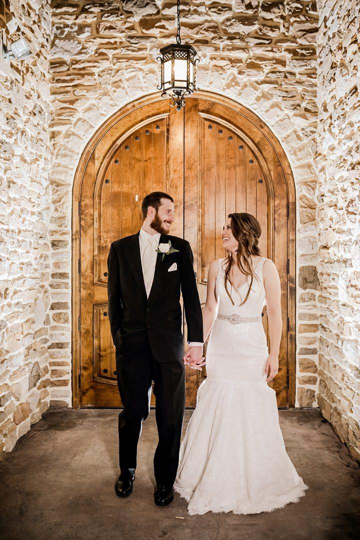 Folino-Estates-Winery-Wedding-Photographer_0047-720x1080.jpg
