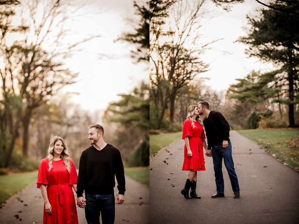 Philadelphia-Wedding-Photographer_0048.jpg