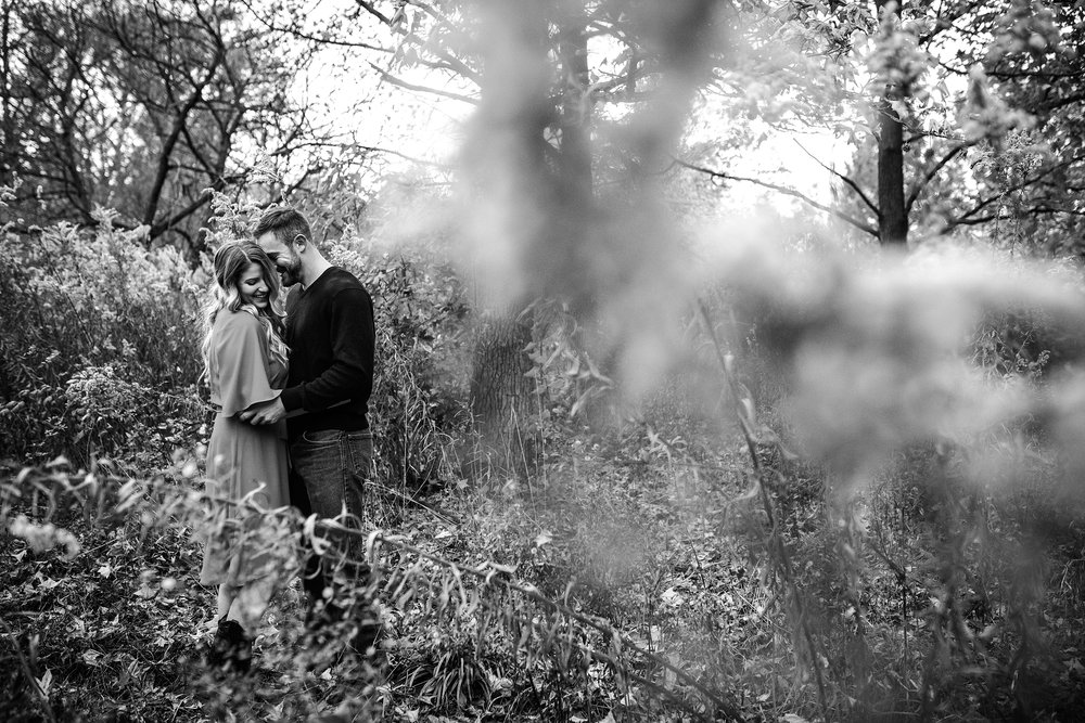 Philadelphia-Wedding-Photographer_0052.jpg