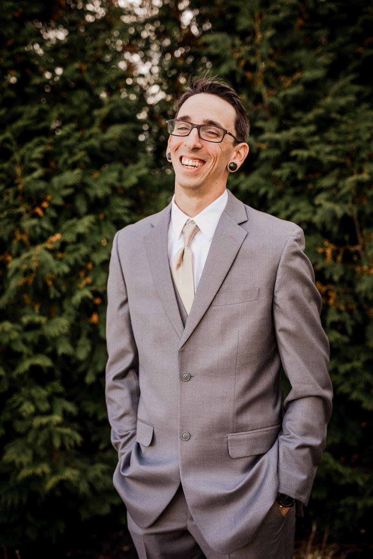 Bear-Creek-Wedding-Photographer_0003.jpg